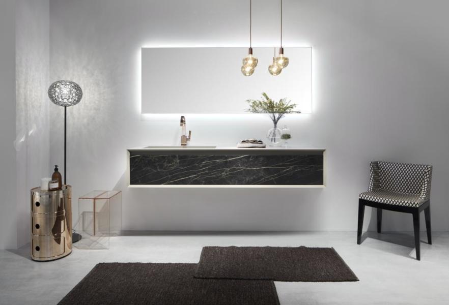 Iks Isaloni2018 Stocco