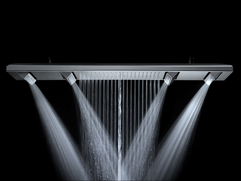 Showerheaven Comp 0001