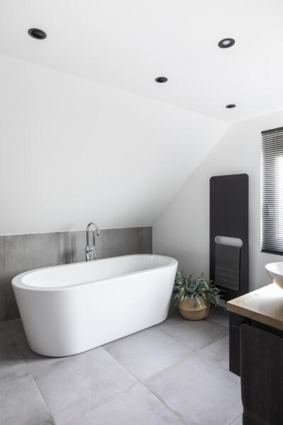 Hotbath Panningen 001